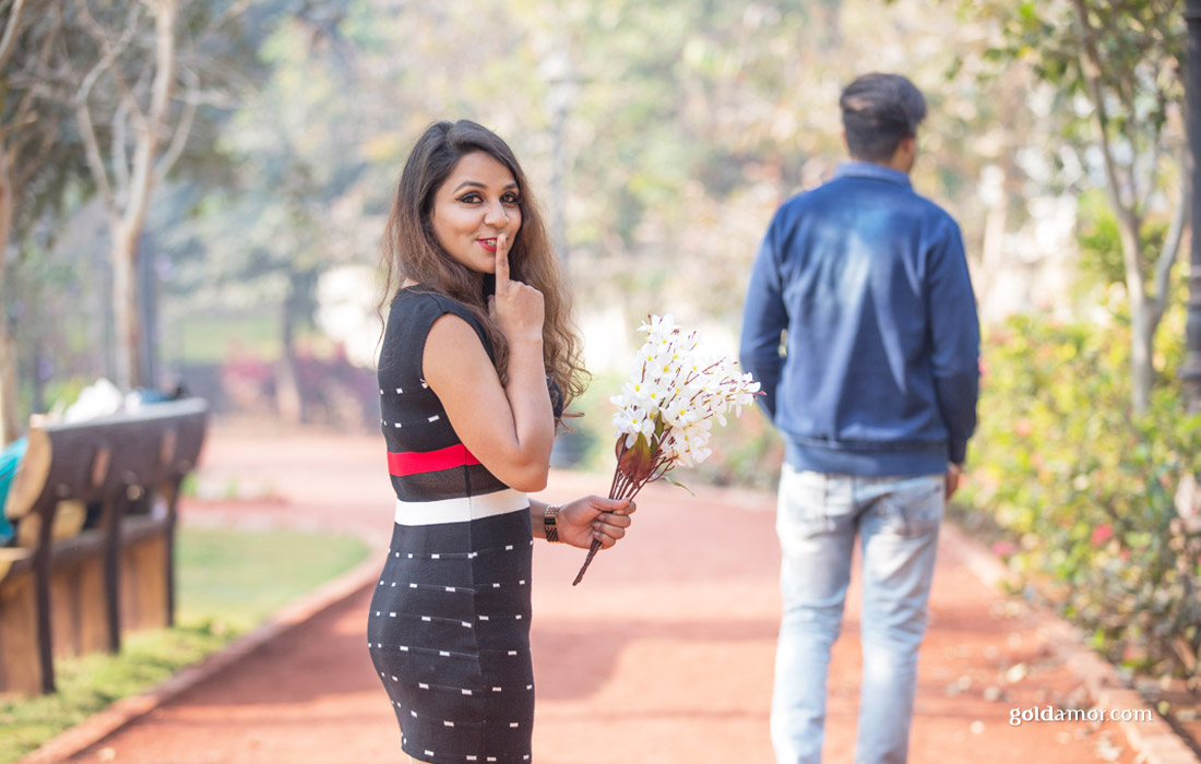 portrait Photographer, Fashion Photographer, Wedding Photographer, Portfolio Photographer, Product Photographer in pune, mumbai, Bangalore, chennai, delhi